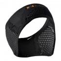headband X-Bionic Bondar