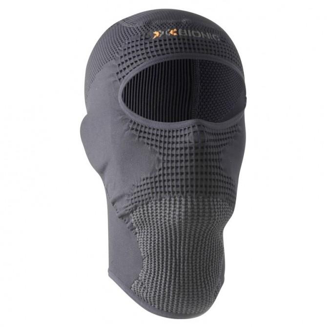 Passamontagna X-Bionic Stormcap Eye