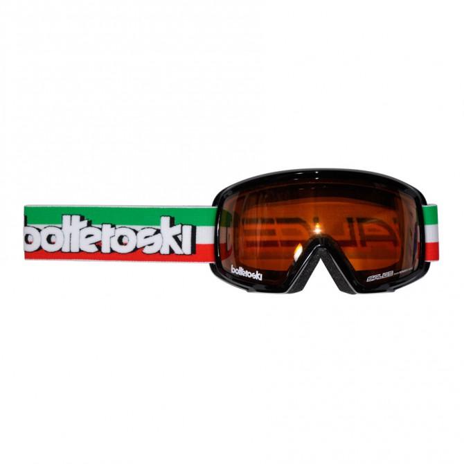 maschera sci Bottero Ski