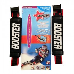Booster medium eslaticity soft