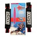 booster ski strap medium