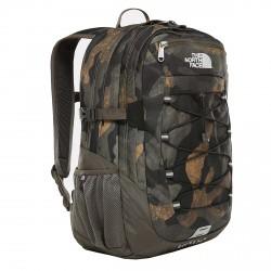 La mochila North Face Borealis Classic