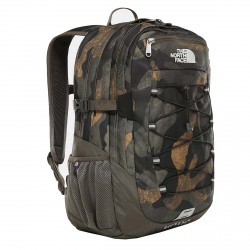 Zaino The North Face Borealis Classic