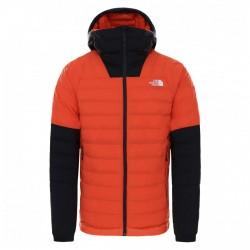 La chaqueta de plumas North Face SummitL3 5050 para hombre THE NORTH FACE Chaquetas y chaquetas