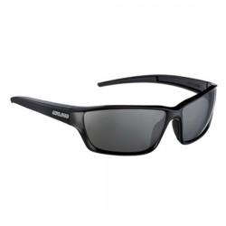 lunettes de soleil Salice