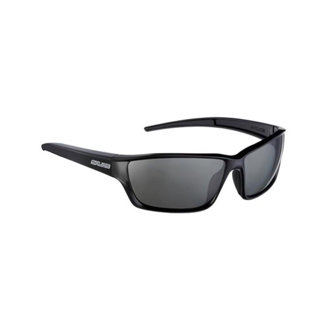 occhiali sole Salice