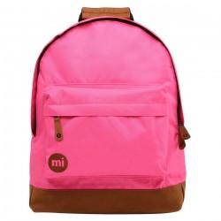 backpack Mi-Pac Classic fuchsia