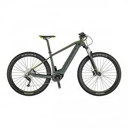 Mountainbike Scott Electric AspectEride 940