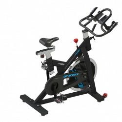 Cyclette Bike Fit 700