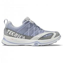 chaussures Tecnica Inferno X-Lite femme