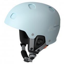 Casco snowboard Poc Receptor Bug