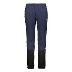 Pantaloni uomo Cmp