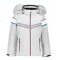 chaqueta de esquí junior Snaps CMP