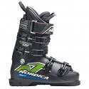chaussures de ski Nordica Dobermann EDT 130
