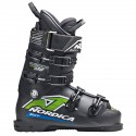 ski boots Nordica Dobermann EDT 130
