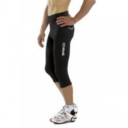 pantalones de ciclismo Briko Sparkling hombre