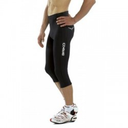 pantaloni ciclismo Briko Sparkling Uomo