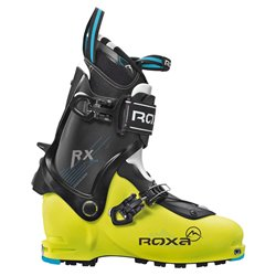 Mountaineering boots Roxa Rx Tour