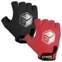 guantes de ciclismo Briko Solid Junior