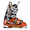 Chaussures de ski Tecnica Demon 130