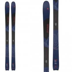 Vertical Dynastar Ski Touring Pro