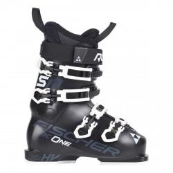 Fischer One Sport WS FISCHER Ski Boots Women's Boots