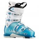 chaussures de ski Lange Xt 90 W