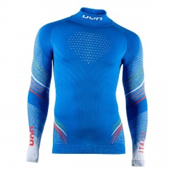 Base layer UYN Natyon