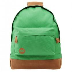 mochila Mi-Pac Classic verde