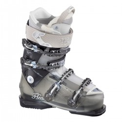 Chaussures de ski Head Vector 100 Mya Hf