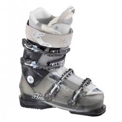 Ski boots Head Vector 100 Mya Hf