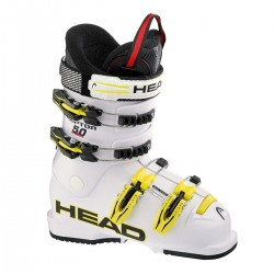 Ski boots Head Raptor 50
