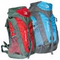 trekking backpack Ande Monviso 28