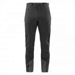 Pantalone Haglöfs Roc Fusion