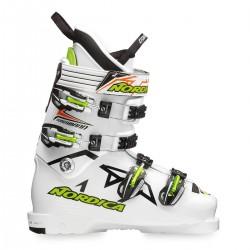 Ski Boots Dobermann Spitfire 100