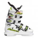 Chaussures de Ski Dobermann Spitfire 100