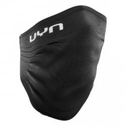 Cache-cou UYN avec masque Community Winter