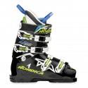 ski boots Nordica Dobermann Team 80 Junior