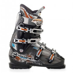 scarponi sci Nordica Sportmachine 90
