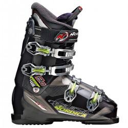 ski boots Nordica Cruise 80