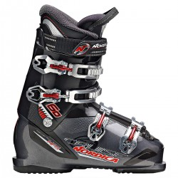 chaussures de Ski Nordica Cruise 60