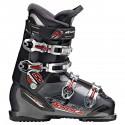 ski Boots Nordica Cruise 60