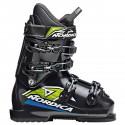 ski Boots Nordica Dobermann Team 70 Junior