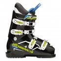 Ski Boots Nordica Doberman Team 60
