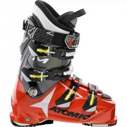 ski boots Atomic M 110