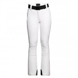 Pantalone da sci Goldbergh Pippa