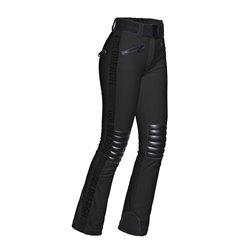 Pantalones de esquí Goldbergh Rocky