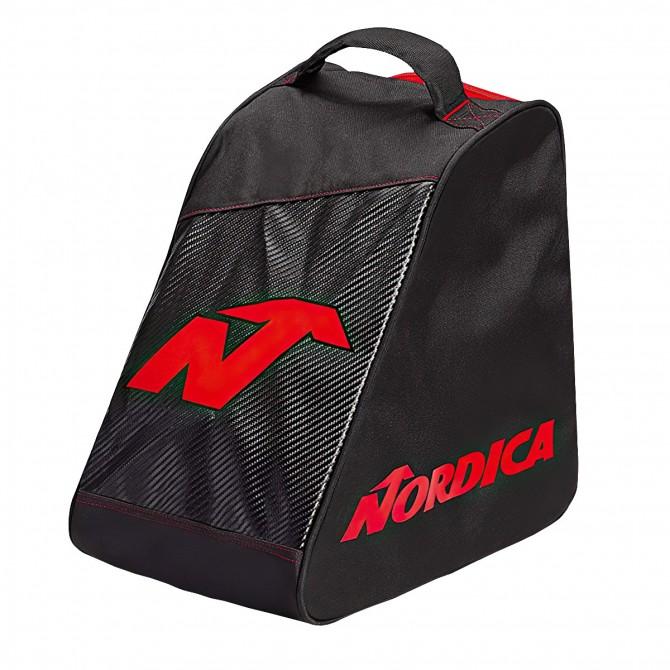 Borsa porta scarponi Nordica Boot Bag Lite