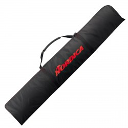 Sacca porta sci Nordica Ski Bag Lite