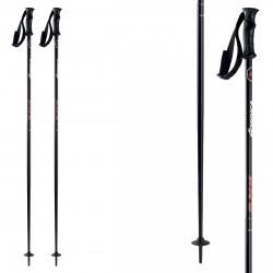 Bâtons de ski Primo nordiques